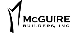 McGuire_LogoTag.png