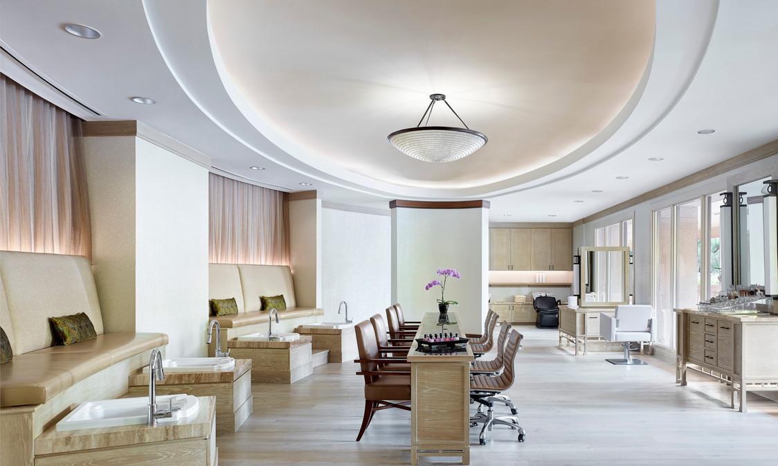 Chuan Spa Salon.jpg
