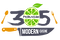 Logo Peruvian.png