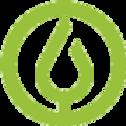Logo Bouwman.png
