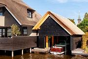 boothuis-bouwen-Douglas-hout-2.jpg