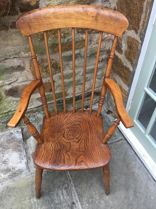 Windsor Farmhouse  Chair              £165.00