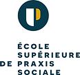 logo-praxis-sociale.png