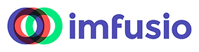 Imfusio_logo.png
