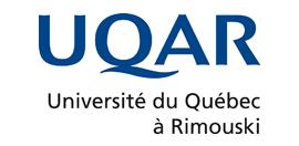 logo_UQAR.png