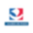 logo-mairie-paris.png