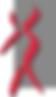 logo_ecole_suisse_fascia.png