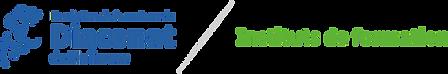 logo-diaconat.png