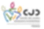 cjd_logo2.png