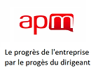 logo-apm.png