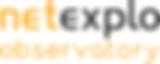 logo-netexplo.png