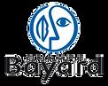 GroupeBayard.png