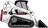 bobcat-clipart-construction-2.jpg