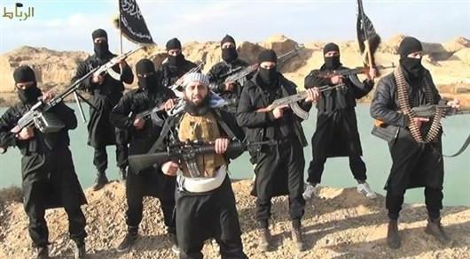 """Terroristi islamici, AISI"""" Non poveri disperati sui barconi ma mercenari, non vanno nelle mosch"""