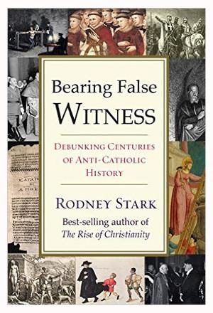 Falsi Testimoni