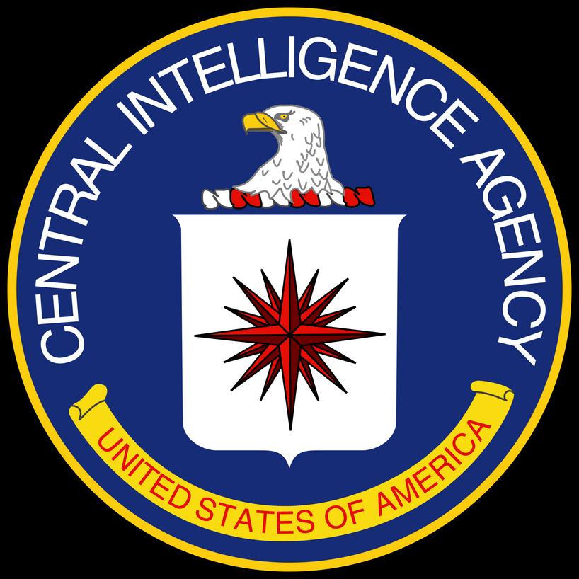E LA CIA CREO' L'EUROPA