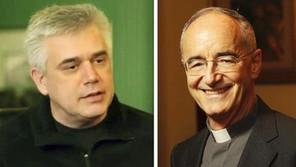 Il mondo cattolico sulla linea Del Rio