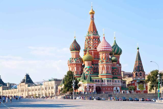 I misteri di Occhionero tra USA, Mosca e Vaticano