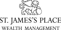 SJP-Logo.jpg