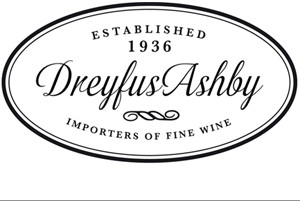 Dreyfus Ashby Importing
