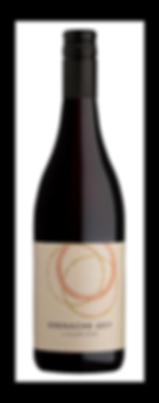 grenache.png