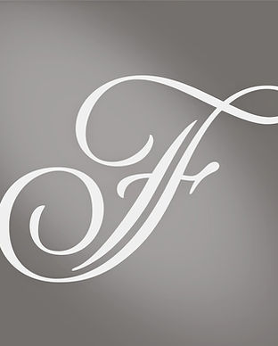 Fairmont_Hotels_and_Resorts_logo.jpg