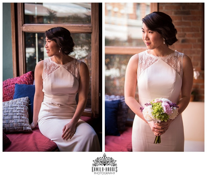 wedding hair 43.jpg