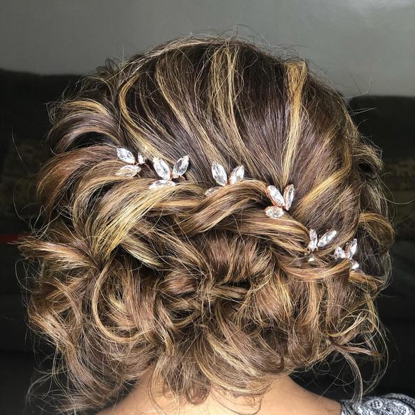 wedding hair 29.jpg