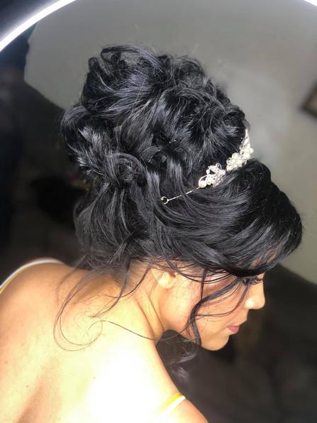 wedding hair 6.jpg