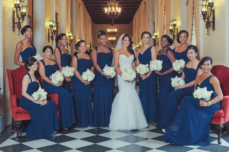 wedding hair 44.jpg