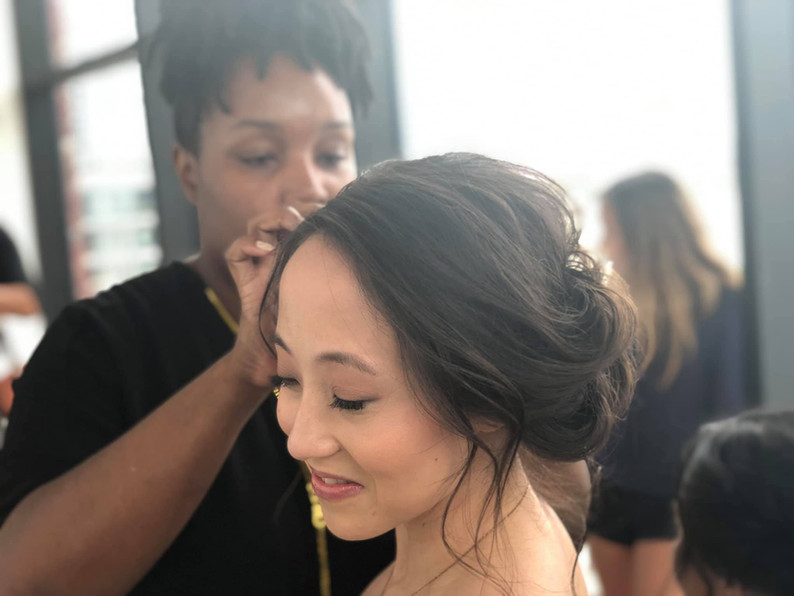 wedding hair 18.jpg