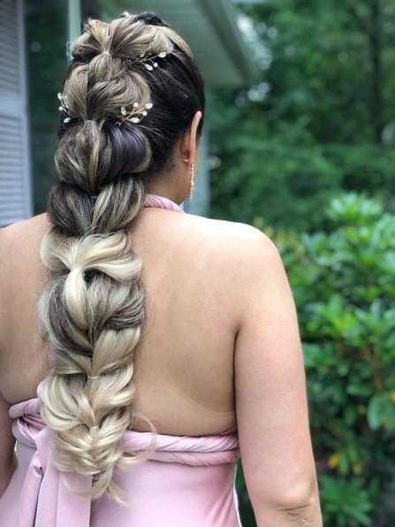 wedding hair 26.jpg