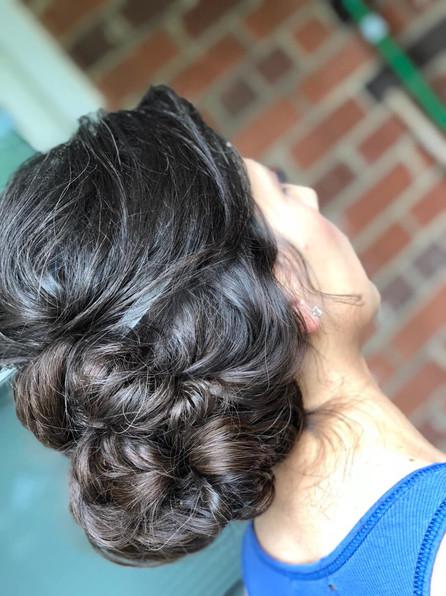 wedding hair 21.jpg