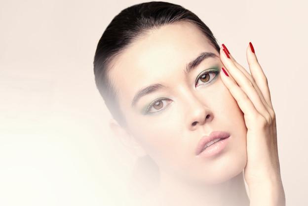 Anna Shmel Beauty Test mobile Hairstylist 3