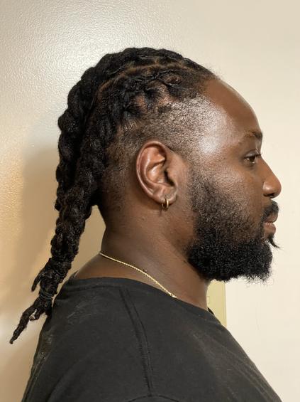 men braids 5.JPG
