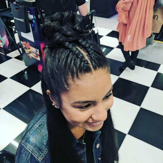 braids hair style 1.jpg