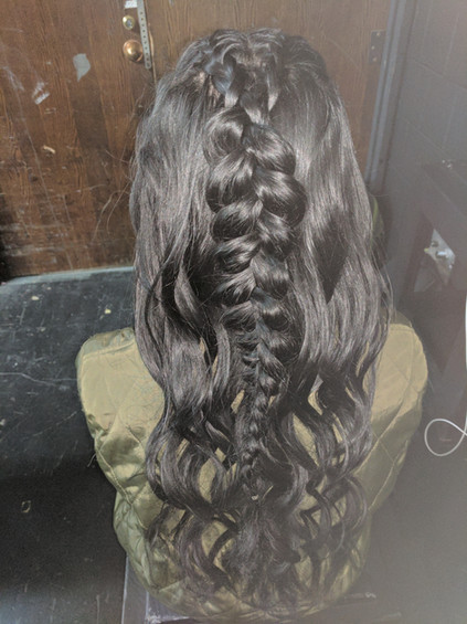 braids hair style 2.jpg