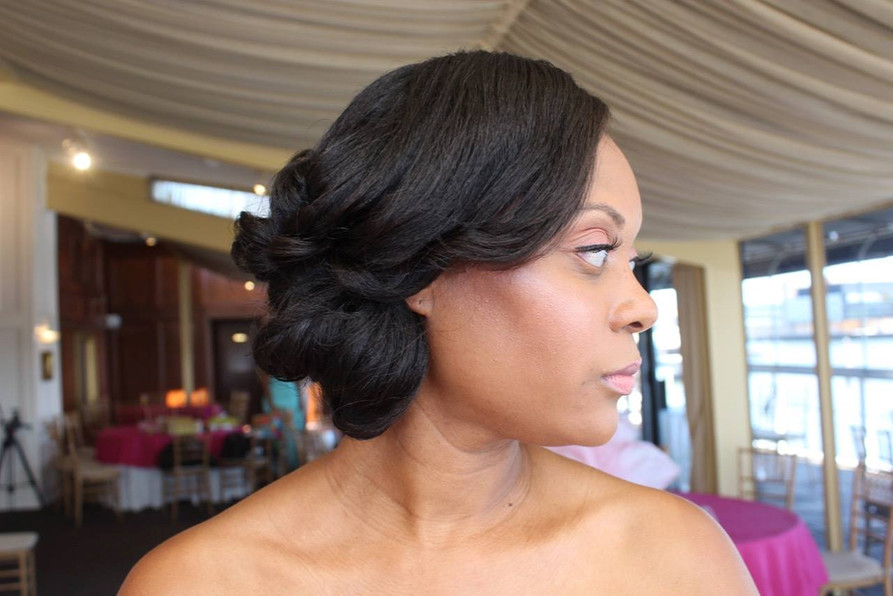 wedding hair 31.jpg