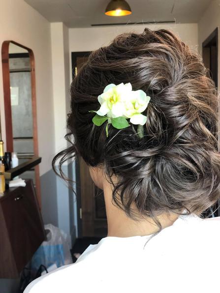 wedding hair 16.jpg