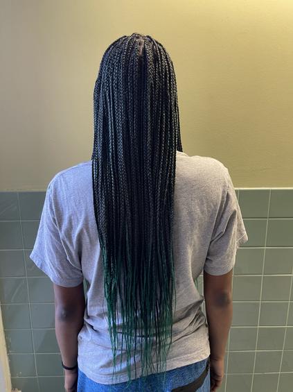 braids hair style 4.jpg