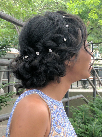 prom hair stylel.jpg