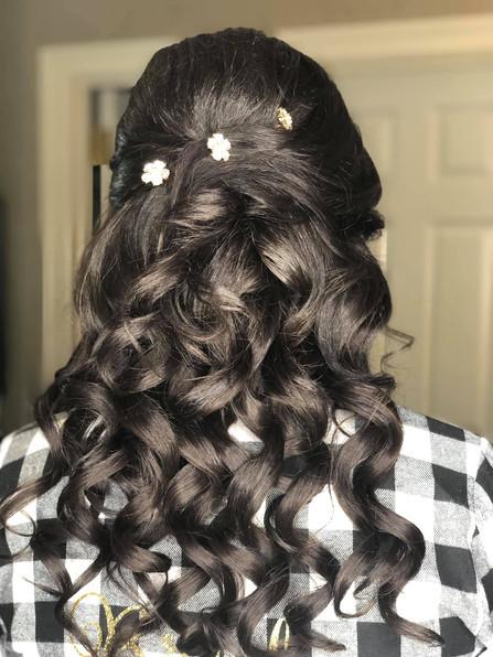wedding hair 11.jpg