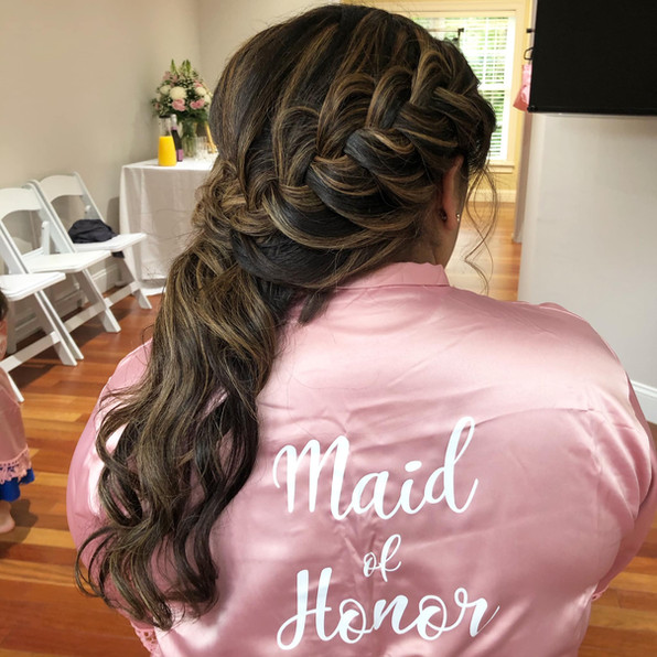 wedding hair 1.jpg