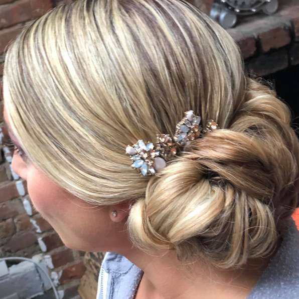 wedding hair 23.jpg