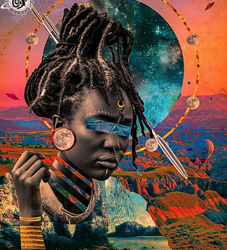 afro futurism.png