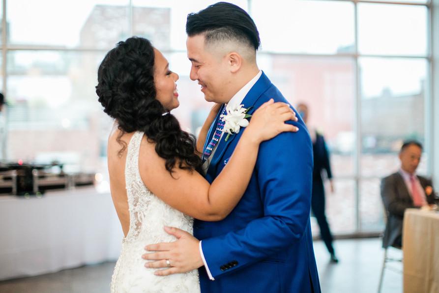W-LOFT-Wedding-Luthfia-and-Jack-560.jpg