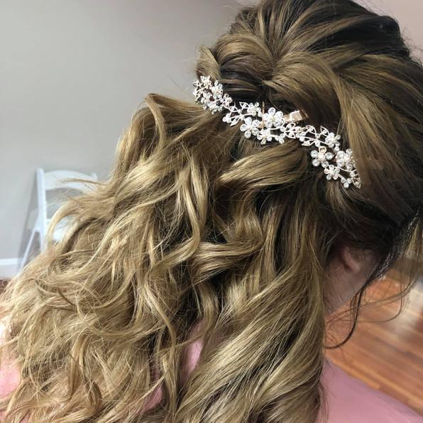 wedding hair 28.jpg