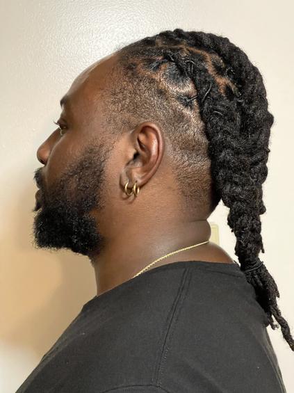 men braids 7.JPG