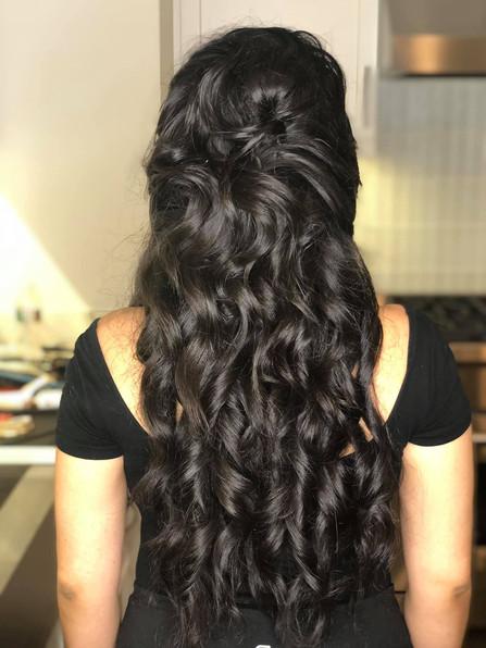 wedding hair 7.jpg