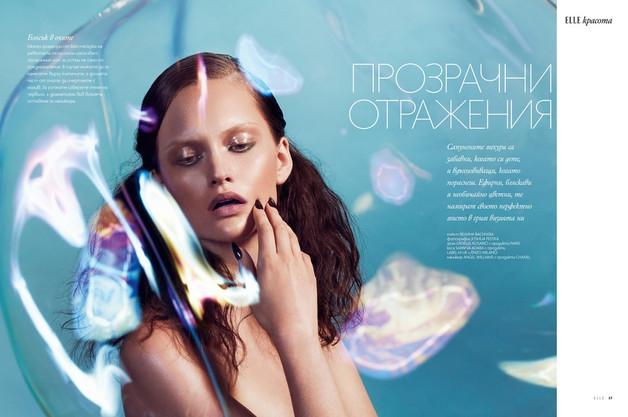elle bulgaria mobile hairstylist 1.jpg